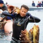 Fotogallery Campionato per Società di Stromboli 1991