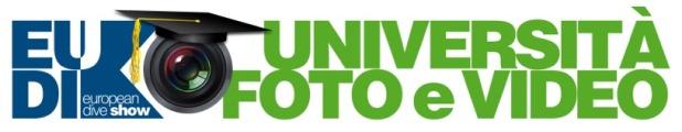 UniversitaFotoVideo R