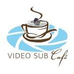 """Eudi Show 2017: presso il padiglione apre il """"VIDEOSUB CAFÈ"""""""