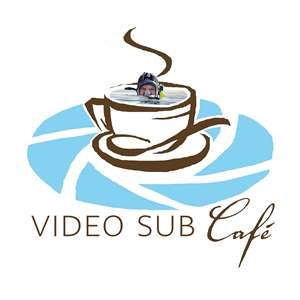 VideoSubCafe R