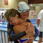 Mondiali Indoor: Zecchini Oro e Record del Mondo DNF, Bonin Argento