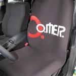 Omer: due nuovi prodotti nella linea Marco Bardi