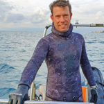 Intervista a Paolo Acanti, Product Manager di Mares: Le Novità per il 2020