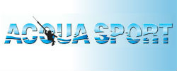 acquasport-logo-sp