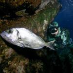 La UE finalmente Riconosce che la Pesca Ricreativa è una Risorsa da Incoraggiare