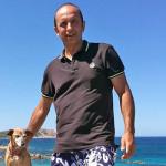 Incidenti Pescasub: Muore 41enne Toscano nelle Acque di Santa Teresa