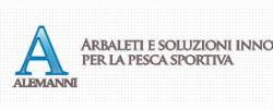 alemanni-logo-sp