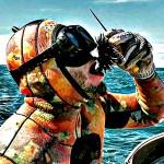 Alimentazione e Pescasub: Cosa Mangiare Prima, Durante e Dopo la Battuta di Pesca