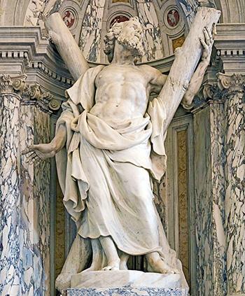andrea-statua-350