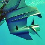 Incidente Nautica: Apneista Investito a Lucrino da un Gommone a Noleggio
