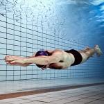 Curiosità: Quella volta che l'Apnea fu Sport Olimpico