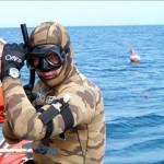 Pescasub Liguria: tra multe e piccoli incidenti