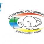 Mondiali 2011: i CT la vedono così