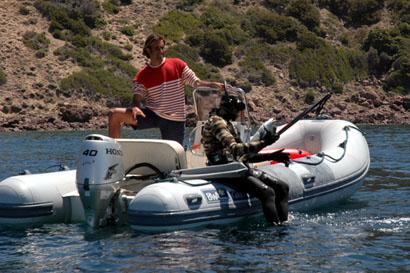 barcaiolo_279181133