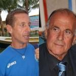 Mondiale 2016: Riolo attacca Bardi e Azzali, e si annunciano querele…Tu Cosa Pensi?