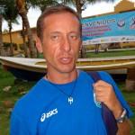 EuroAfricano 2017: Intervista al DT Azzurro, Marco Bardi