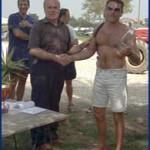 XXXI Trofeo Golfo del Sole