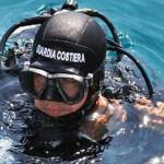 Incidente Pescasub: Muore un 43enne nelle Acque di un Porto