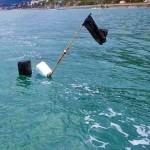 Pescasub: Divieti, Distanze e Segnalazione di Reti da pesca e Palamiti (2a parte)
