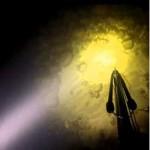 Pescasub Illegale: 5 Bracconieri Notturni Fermati, in una Settimana, dentro l'AMP