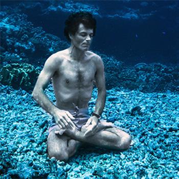 la bradicardia è il primo effetto del diving reflex