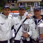 A.S.D. Apnea Magazine si conferma circolo Campione Toscano