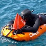 Regole Pesca Sub: Come Evitare 1000 € di Multa Attraversando la Zona di Balneazione