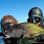 Gare Pesca Sub 2020: Si Farà l'Assoluto a Squadre e quello a Coppie