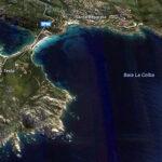 Sull'AMP di Capo Testa – Punta Falcone arriva un'Interrogazione Parlamentare