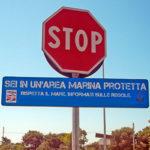 AMP Capo Testa: Presentato il Ricorso al TAR contro l'Istituzione