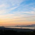 Avviato iter istitutivo di due nuove AMP in Puglia e Sicilia