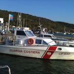 Estate 2007 e norme per la pescasub: istruzioni per l'uso