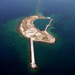 Il M5S Puglia chiede una nuova AMP contro trivelle, scarichi ed eolico off-shore