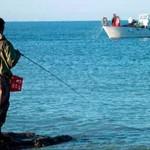 La pesca sportiva risponde a Coldiretti