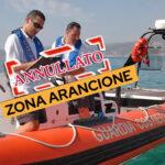 Dpcm Covid e Pesca Sportiva: Contestare il Verbale in Zona Arancione