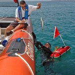 Pescata Over-quota di Gruppo: Chi paga il Verbale?