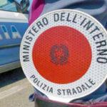 Obbligo Revisione Carrello Barca dal 2018: Facciamo Chiarezza