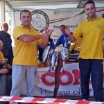 Assoluto a Coppie 2017: Vince il duo Falciani – Panariello