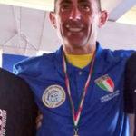 Gare Pescasub 2019: Assoluto a Giugno in Sicilia, Qualificazione a Settembre in Puglia