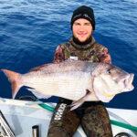 Incidente Pesca Sub: 21enne Muore nelle Acque dell'Elba