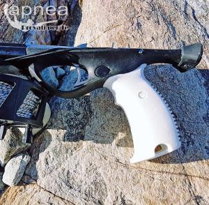 d'angelo3 sniper-R
