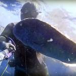 Video Pescasub: il Grosso Dentice all'Aspetto (7 kg)