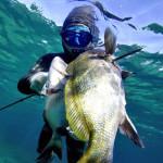 DIRETTA di GARA – Campionato Assoluto Pesca in Apnea 2017