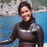 Apnea e Pesca Sub: Quando le Donne Hanno una Marcia in Più