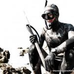 AMP e Pesca sub: il Dossier del Ministero dell'Ambiente