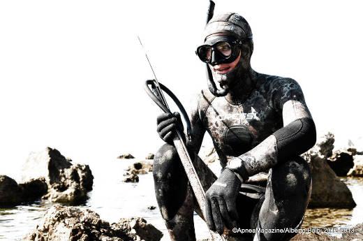 dossier-pesca-subacquea1