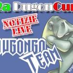 2a DugonCup – Risultati LIVE
