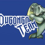 Dugongo Team: l'apnea sbarca a Milazzo