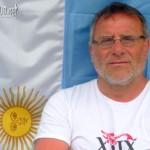 Mondiale 2014: Argentina, un gradito ritorno