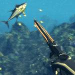 La Pesca Sportiva Lontano dall'Acqua? Con gli eSport è Possibile